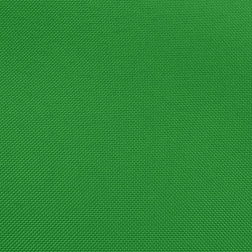Ultimate Textile (10 Pack) 60 x 102-Inch Rectangle Tablecloth - for Wedding, Restaurant or Banquet use, Kelly Green by Ultimate Textile (Image #2)