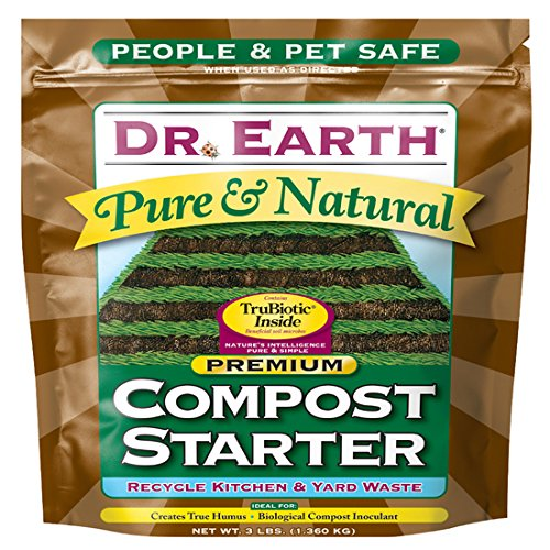 dr-earth-compost-starter-boxed