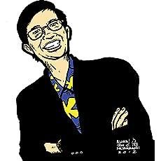 Eddie Flores, Jr