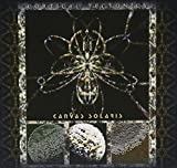 Cortical Tectonics by CANVAS SOLARIS (2007-06-05)