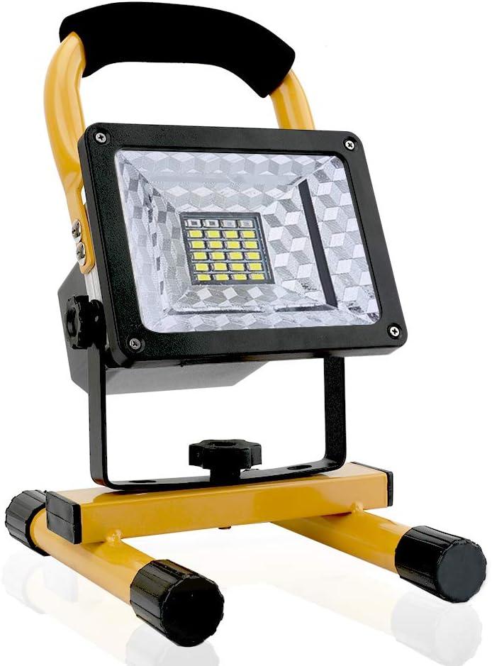 10 7cm Car LED Work Light Spot Light Lamp Flood Spot Lights Driving Lamp 2 Pcs LED Work Light 60W Work Spot Lights 11
