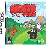 Ninjatown - Nintendo DS