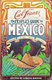 img - for People's Guide to Mexico book / textbook / text book