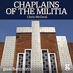 Chaplains of the Militia
