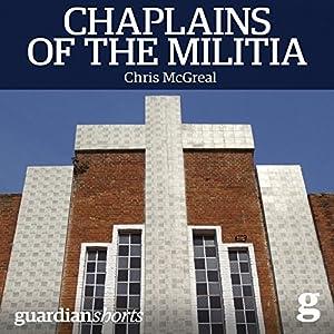 Chaplains of the Militia Audiobook
