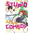 Stupid Love Comedy