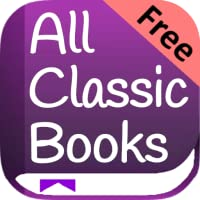 Gutenberg: EPUB eBook Reader, Over 77,000 FREE Classic Books, 100% Legal(Easy-to-use Android App with Auto-Scrolling, Notepad, tts Audio Books, Full-Screen, Bookmark &More!)FREE BOOKS! This app may not work with old Kindles/Fires