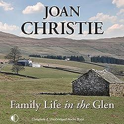 Family Life in the Glen