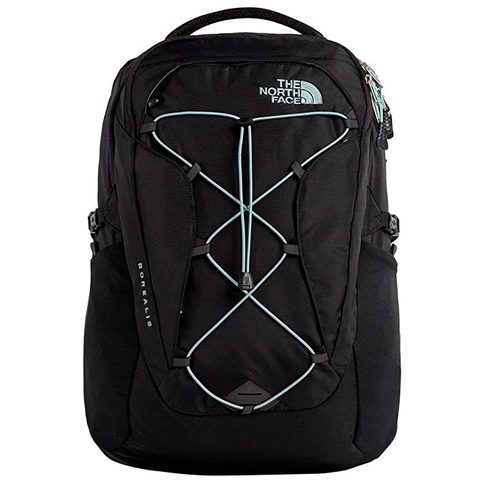 d7ae53bc2 The North Face Women's Borealis Backpack