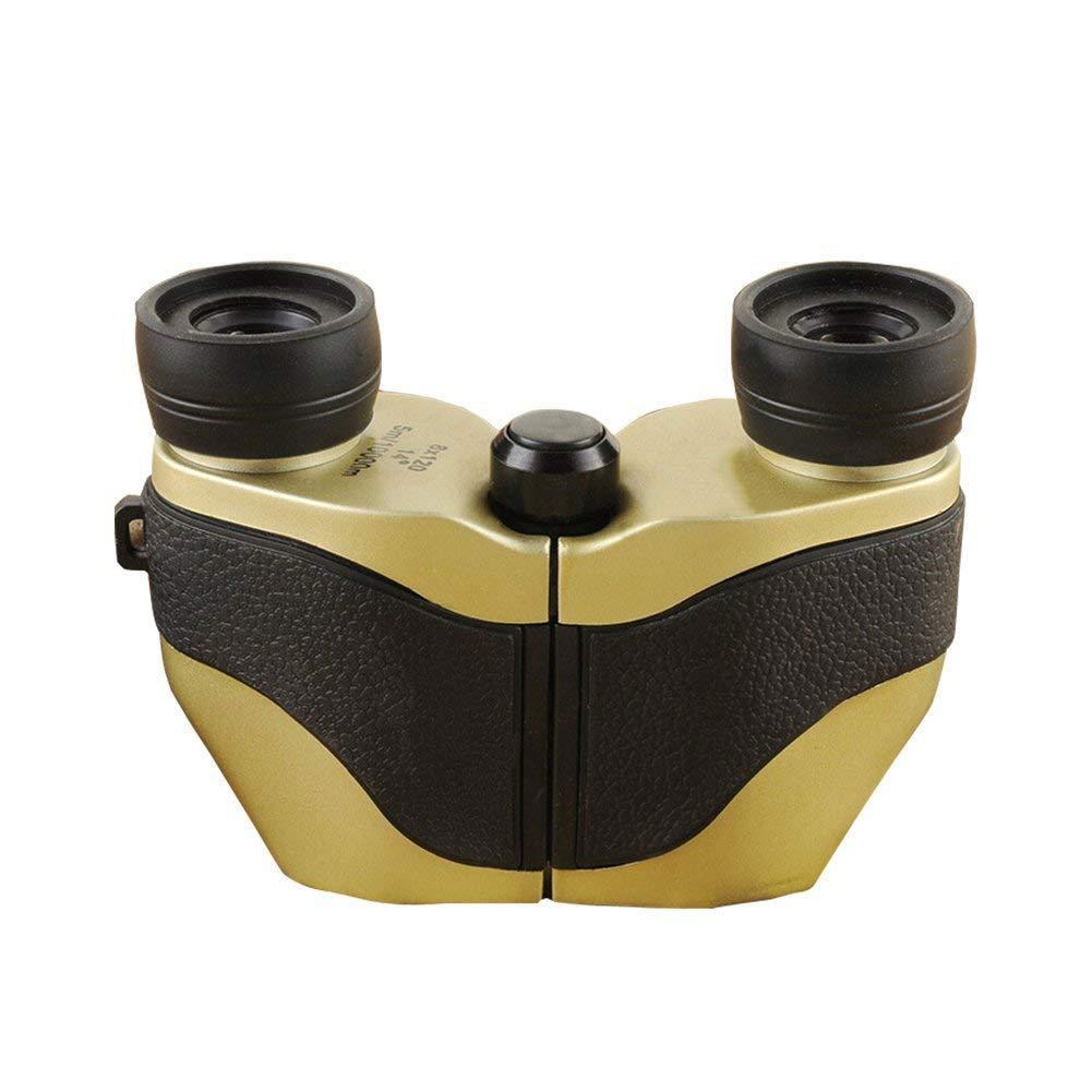 国産品 YCT B07RFJBWKR 弱光可視双眼鏡屋外旅行ポータブル双眼鏡 YCT B07RFJBWKR, igarden:442befdb --- pmod.ru