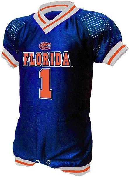 florida gators jersey uk