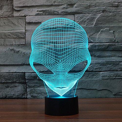 Unique Table Lamps Amazon Com