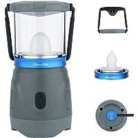 OLIGHT Olantern 360 Lumens Rechargeable adjustable light modes high brightness LED Lantern Torch with 7600mAh 3.7v Li…