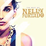 Promiscuous [feat. Timbaland]