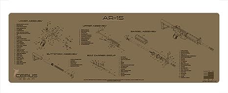 Ar Schematic on cz schematic, cetme schematic, revolver schematic, remington 870 schematic, ar trigger schematic, akm schematic, ar parts schematic, m4 schematic, sa80 schematic, mauser schematic, marlin model 60 schematic, dyson schematic, pistol schematic, m1 garand schematic, enfield schematic, glock schematic, gun schematic, m16 schematic, winchester schematic, ak-47 schematic,
