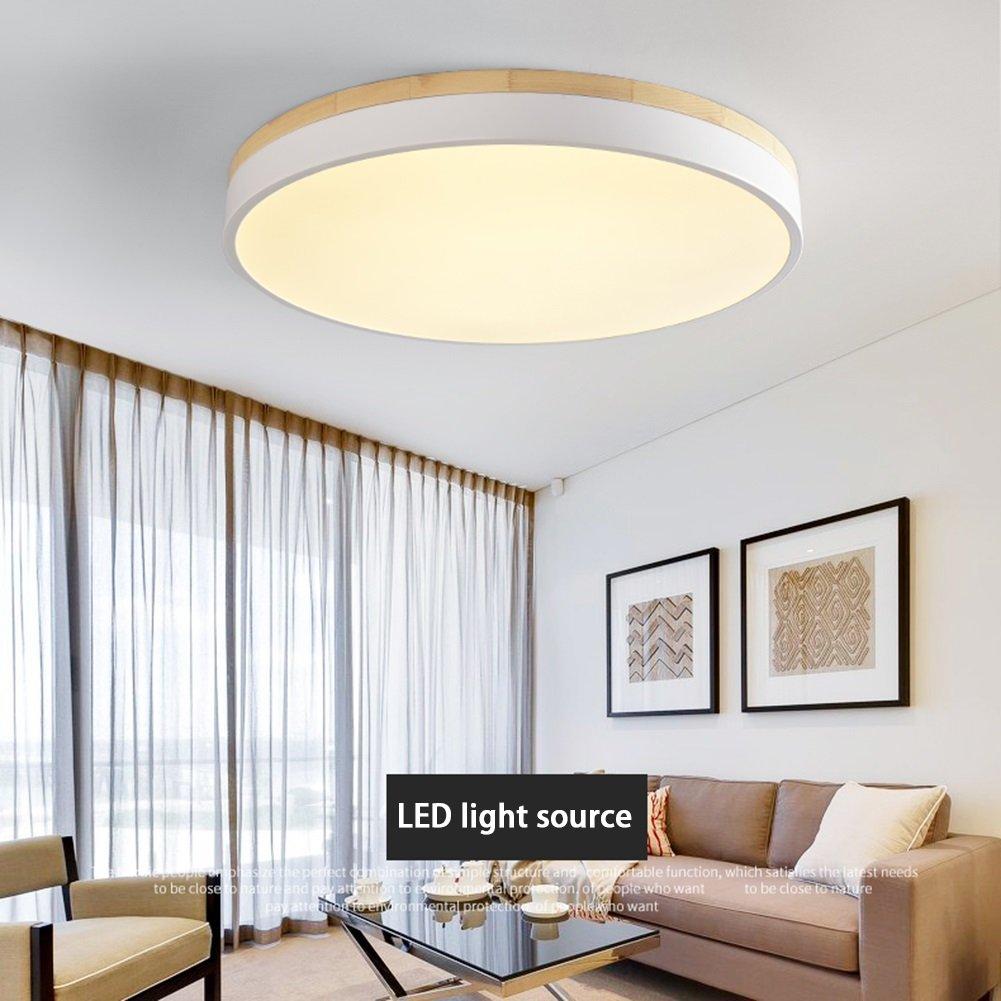 Led lampen fur wohnzimmer excellent coole deko fr die wohnung minimalist led lampen fr - Baum fur wohnzimmer ...