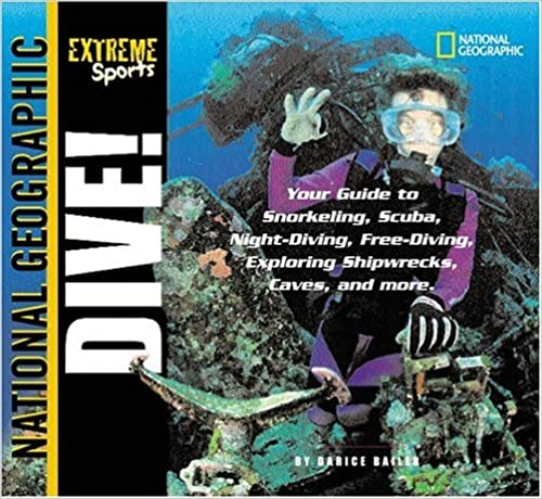 ((DOC)) Extreme Sports: Dive!. extended support business menos Reserva obtained TIGER