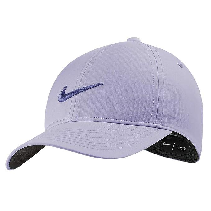 00f1ee63b5b32 Nike Women's L91 Cap Core