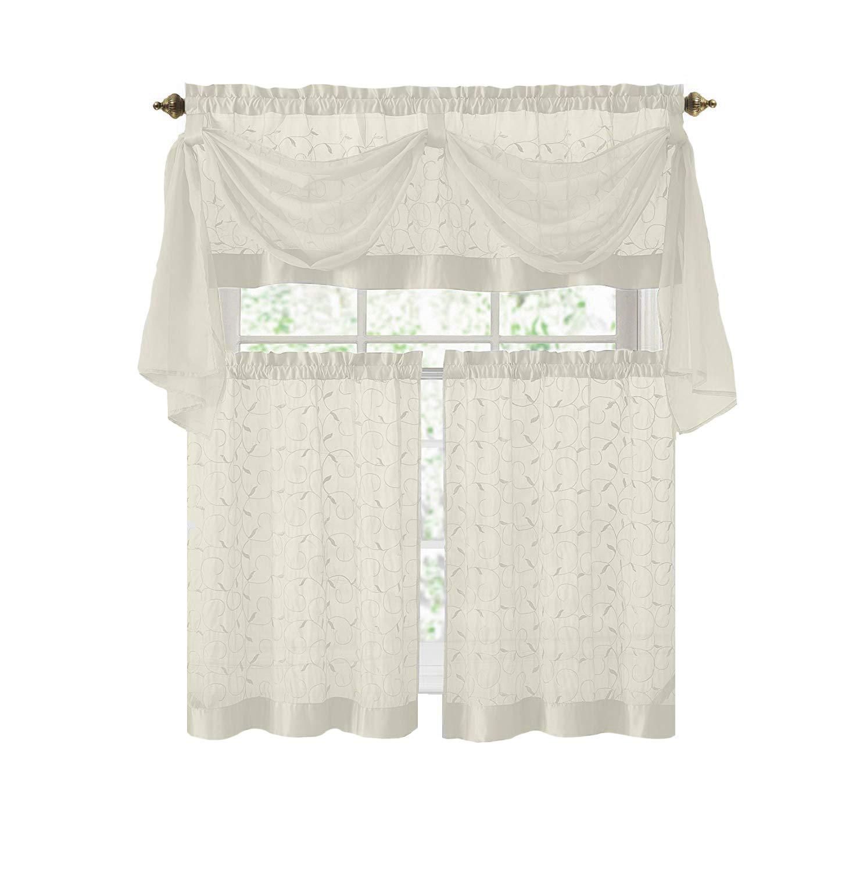 Linen Curtains Amazon Com: Sheer Linen Curtains: Amazon.com
