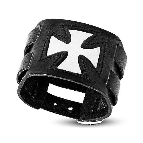 Bracelet de force homme amazon