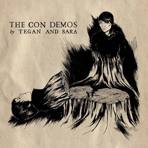 The Con Demos