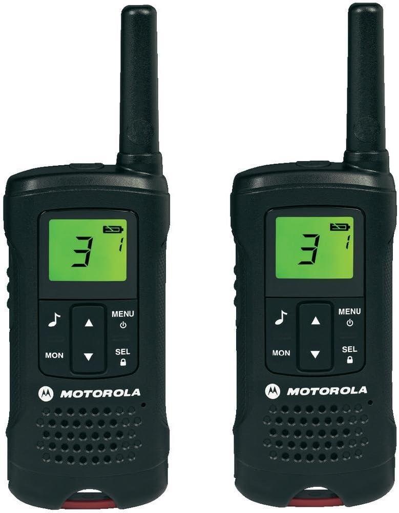 Motorola 59T60PACK