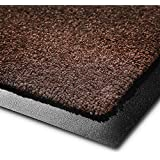 """casa pura Entrance Mat 