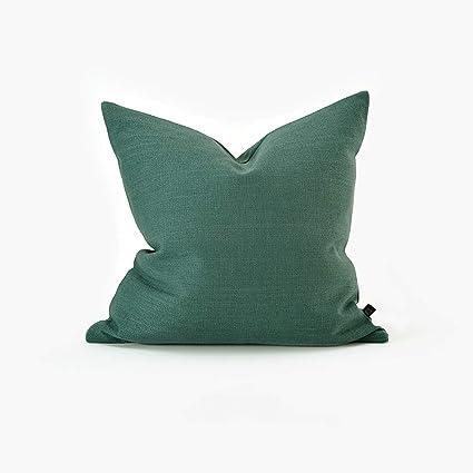 Enjoyable Amazon Com Jyxjjkk Sofa Hug Pillowcase Cotton And Linen Pabps2019 Chair Design Images Pabps2019Com