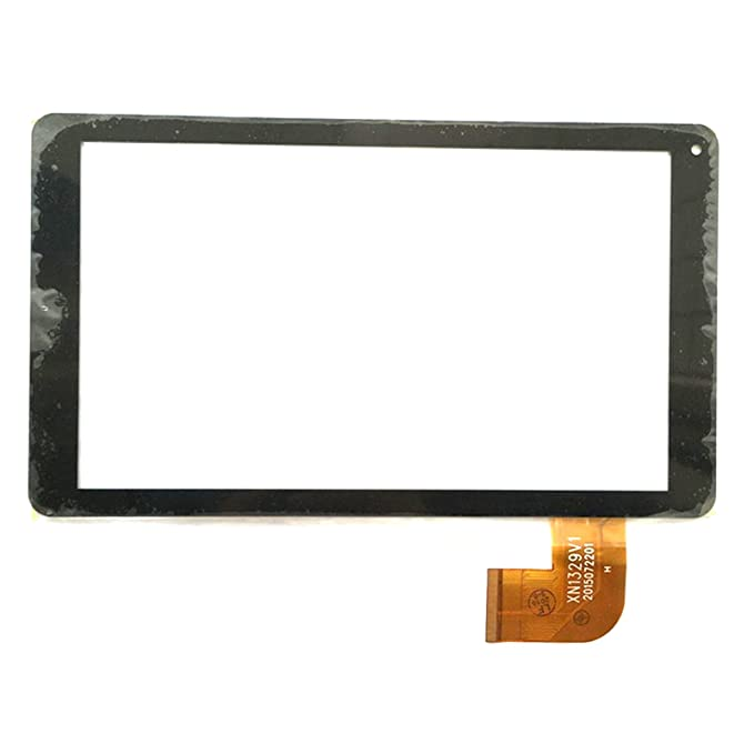 New 7/'/' Touch Screen Digitizer For Supersonic SC-777BT tablet PC