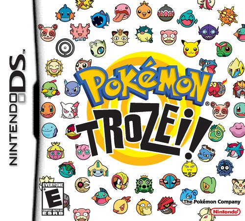 pokemon cards game ds - 4