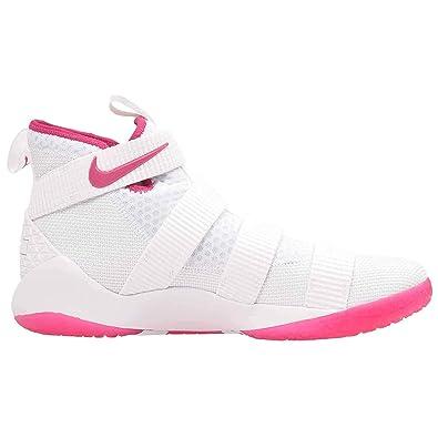 US Ball Nike Lebron XIII Homme Chaussures Sport De Basket