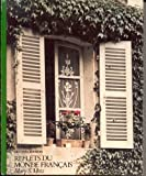 Reflets du Monde Francais, Metz, Mary S., 0070417911