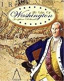 Life of Washington, Josephine Pollard, 1893103064