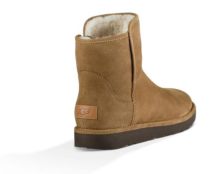 4030b7e7f5a UGG Women's Abree Mini Boot
