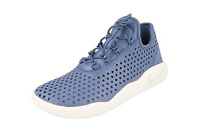 Herren Schuhe sneakers Nike Fl Rue 880994 100 | WEIβ | für