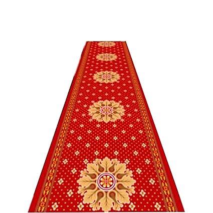 Amazon com : GHGMM Corridor Passage Carpets Hallway