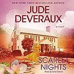 Scarlet Nights | Jude Deveraux