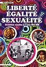 Liberté, Egalité, Sexualité par Lemonier