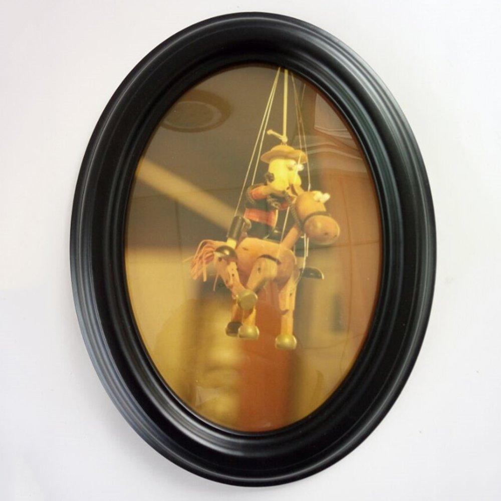 Gemütlich Oval Matte Für Bilderrahmen Fotos - Familienfoto Kunst ...