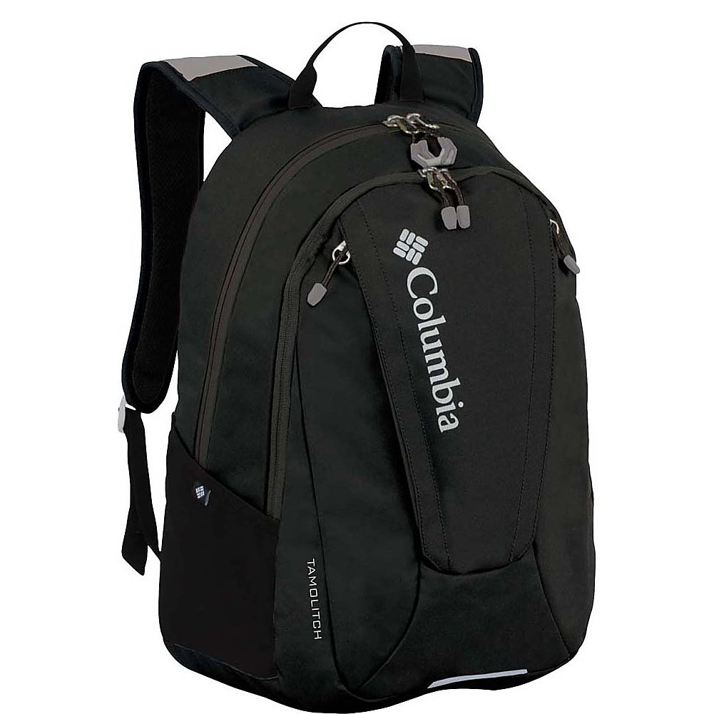Columbia Tamolitch Backpack- Fenix Toulouse Handball 66f55796716d1