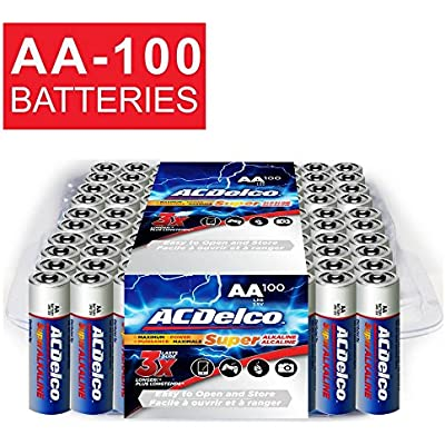 acdelco-aa-batteries-alkaline-battery