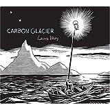 Carbon Glacier