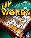 : Upwords (Jewel Case) - PC