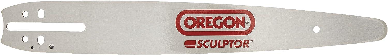 Guía de Oregon Carving 30 cm 0,64 cm 1,3 mm, 535045