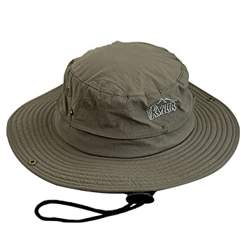 37c0d588ed759 Traveler Bucket Hat Boonies Hunting Fishing Outdoor Cap - Wide Brim  Military Boonies Hat Model No