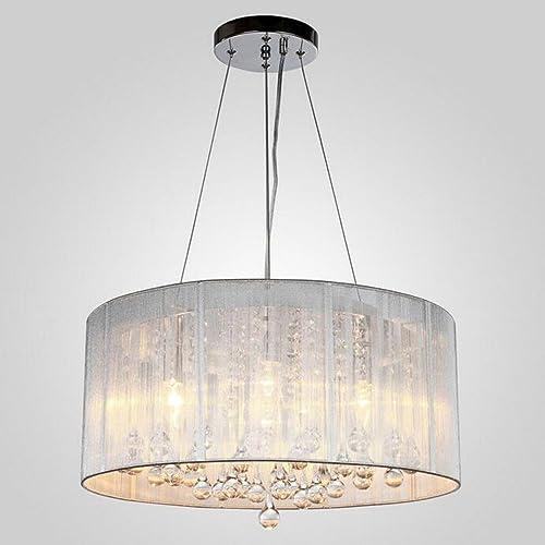 Lighting Groups Modern LED Chandelier