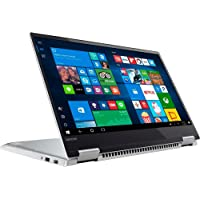 Lenovo Yoga 720 15.6