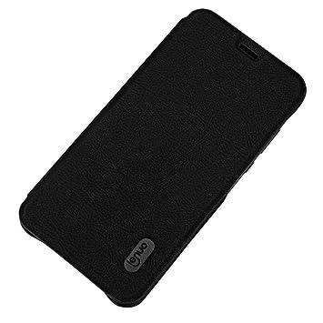 Yetta Estuches para celulares para Huawei P20 Lite/Nova 3e ...