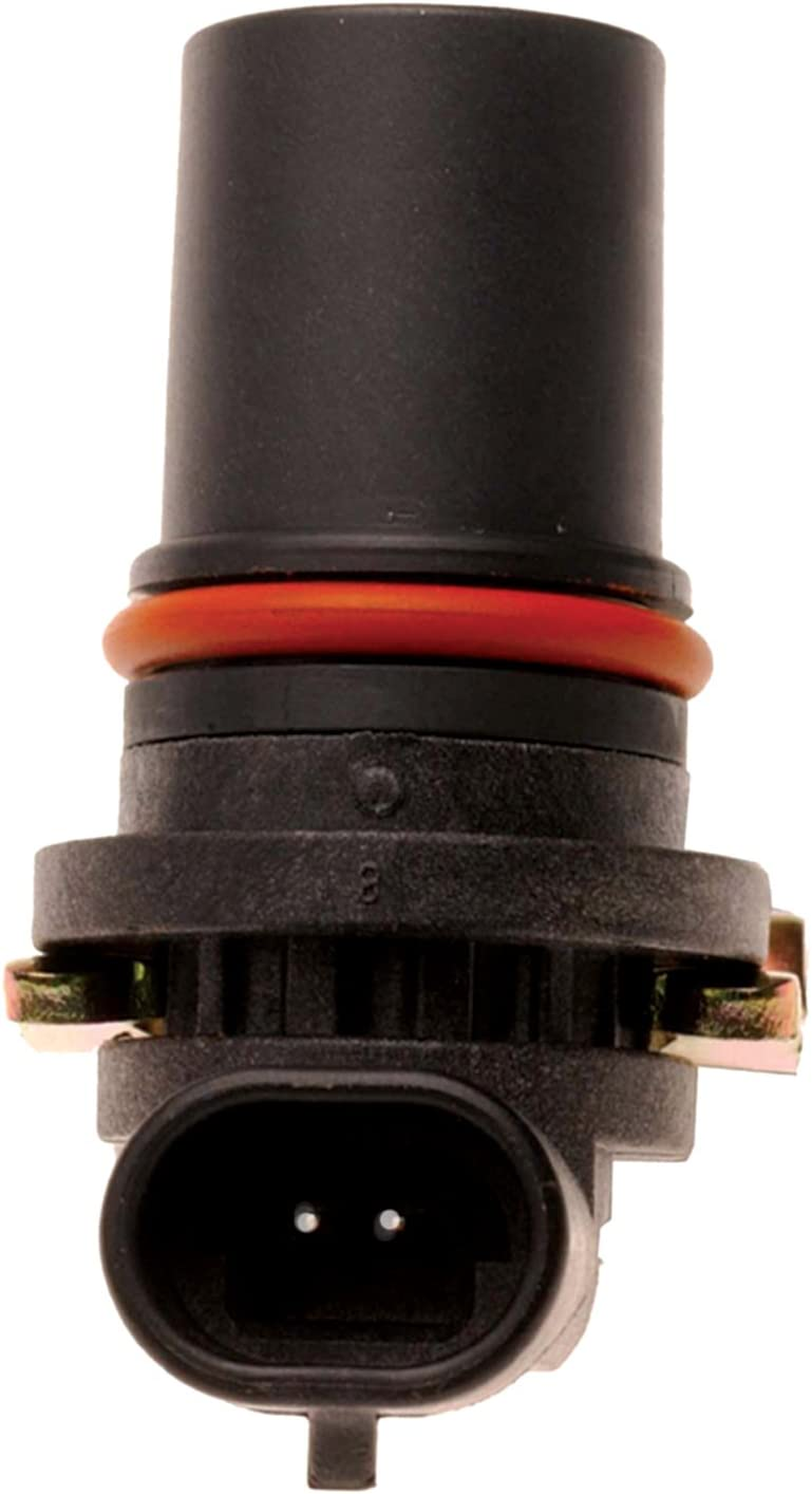 EMP86-1084D