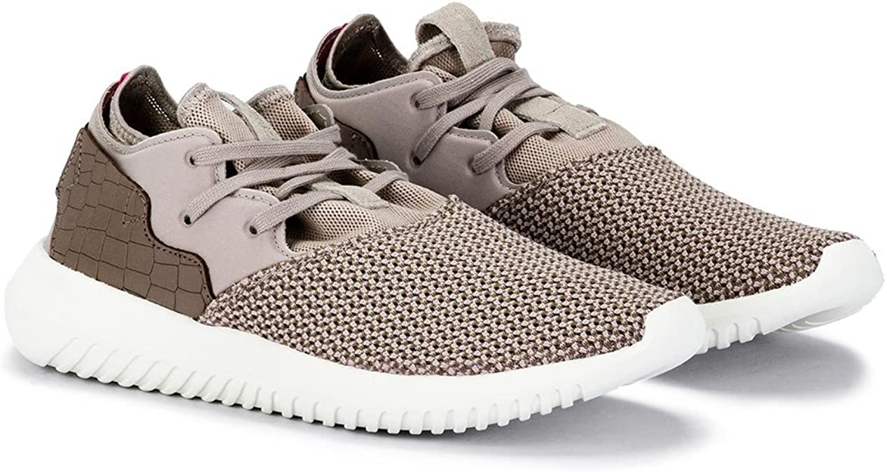 adidas chaussure femmes tubular